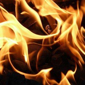 spijsvertering vuur agni detoxen