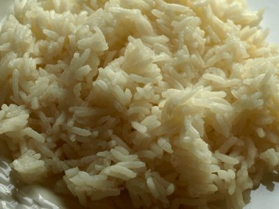 gefermenteerd rijstwater stimuleert haargroei