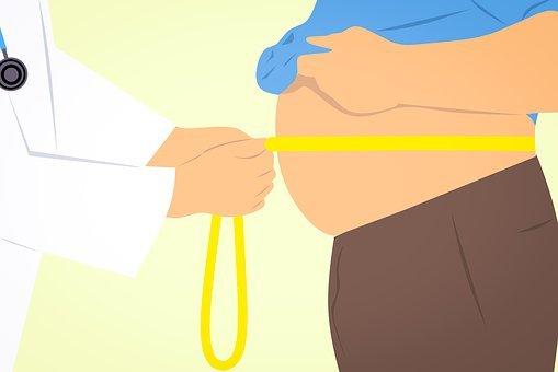 metabolisme versnellen 3 ayurvedische tips