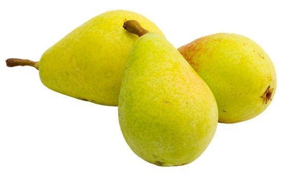 Fruit Opgeblazen Buik Na Eten 3 Vruchten Waar Je Op Moet Letten