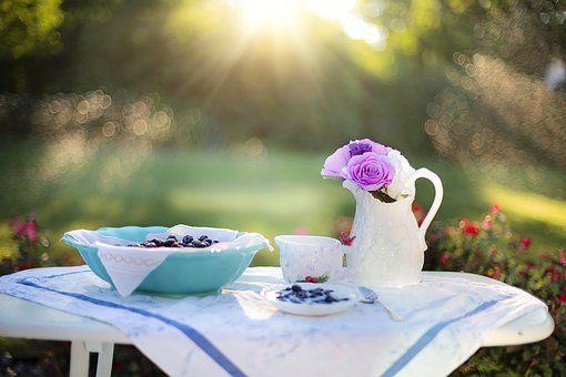 wat eten gezond snel afvallen kapha dieet