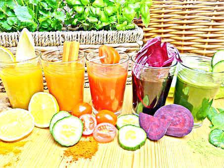 eten verteert niet ayurvedische tips en oorzaken