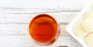 hibiscus thee maken